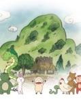 folktales-from-japan