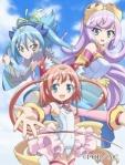 maji-de-otaku-na-english-ribbon-chan-eigo-de-tatakau-mahou-shoujo-the-tv